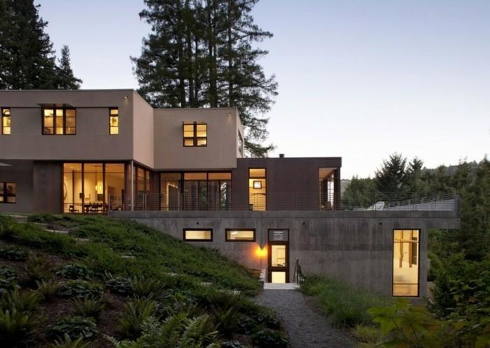 interieur-maison-moderne-villa-contemporaine-plan-de-maison-contemporaine