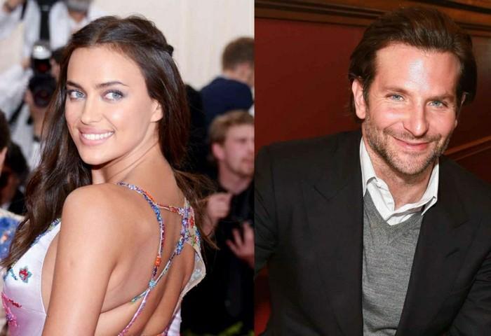 irina-shayk-bradley-cooper-les-stars-qui-sont-ensemble-de-hollywood-les-plus-celebres-couples