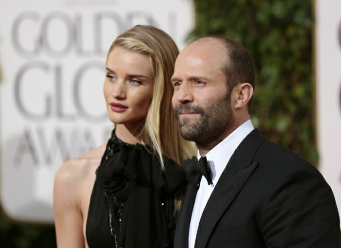 jason-statham-et-sa-petite-copaine-rosie-whiteley-les-couples-de-hollywood-stars-duo