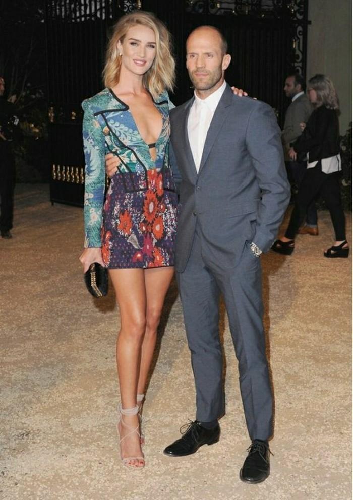 jason-statham-les-meilleures-couples-celebres-duo-celebre-couple-celebre-cinema