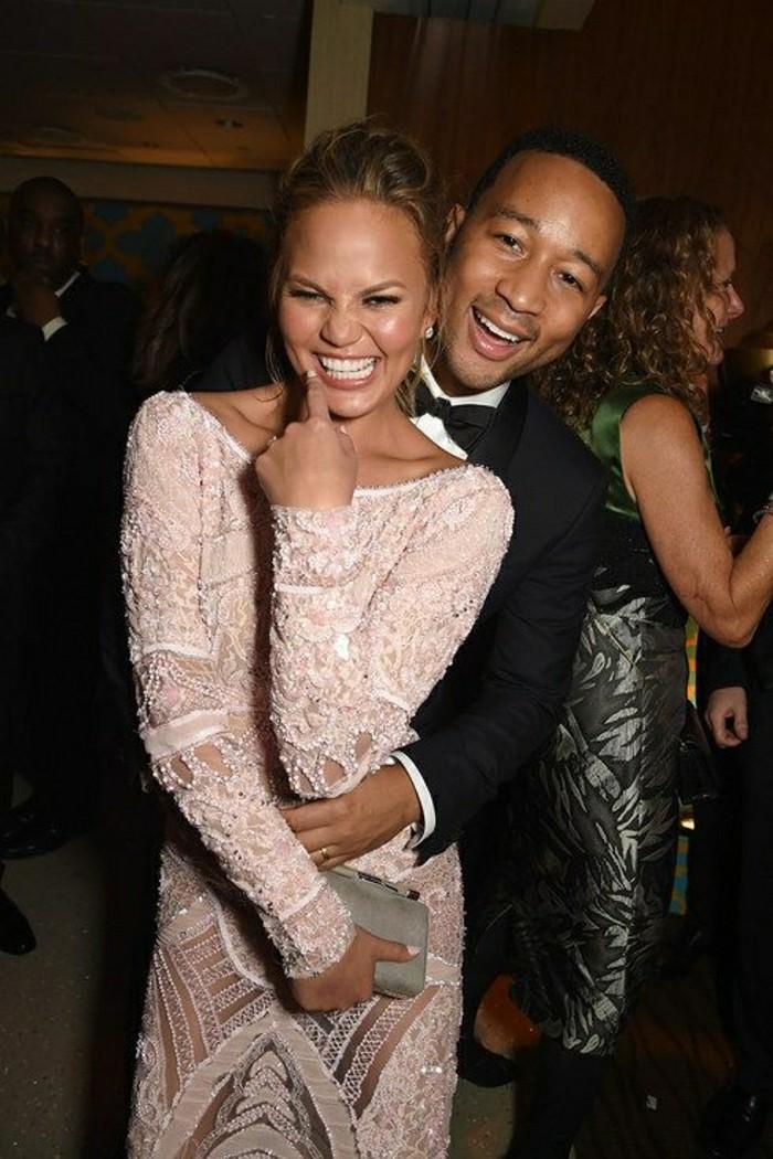john-legend-couples-amoureux-image-les-plus-belles-couples-de-hollywood