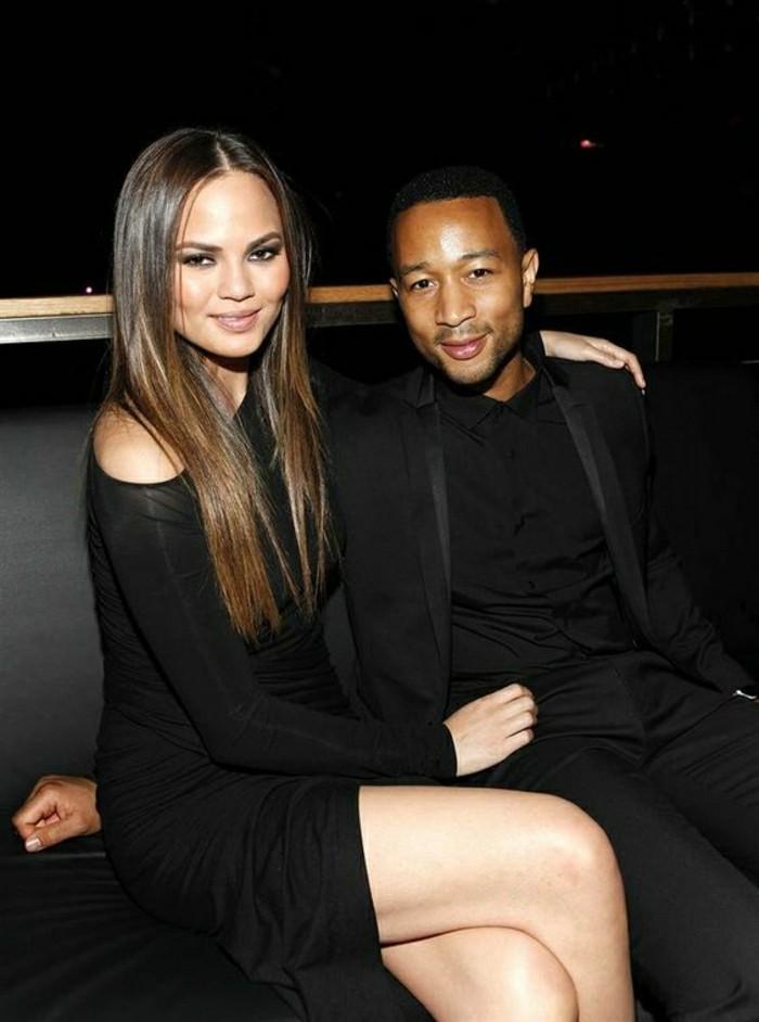 john-legend-duo-celebres-les-couples-amoureux-d-hollywood-femme-de-john-legend