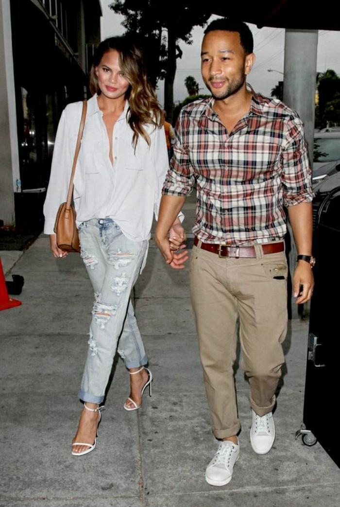 john-legend-la-femme-de-john-legend-couples-celebres-de-hollywood