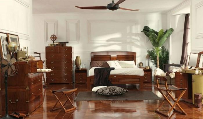 Chambre En Bois Exotique : … chambre bois exotique : joli meuble en bois exotique meubles bois