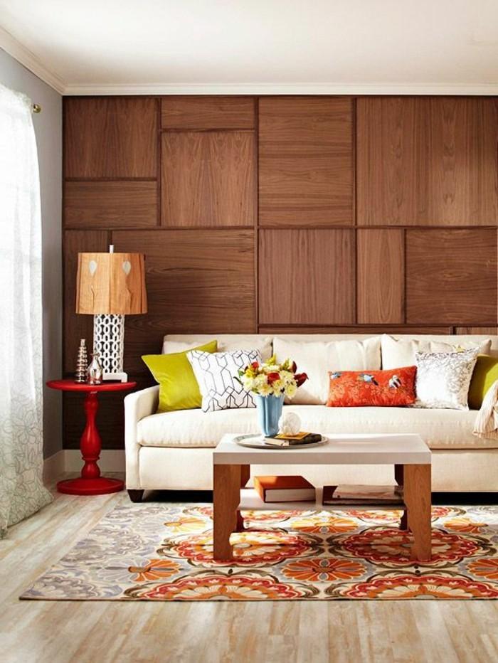 joli-salon-avec-decoration-murale-en-panneaux-muraux-revetement-muraux