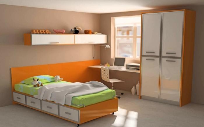 O trouver votre lit avec tiroir de rangement for Ou acheter une chambre a coucher