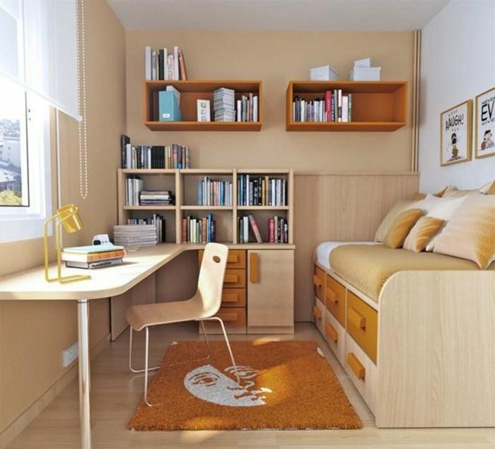 Chambre Fille Beige Et Taupe :  marron pistache vert bb reiod couleur peinture chambre marron et vert