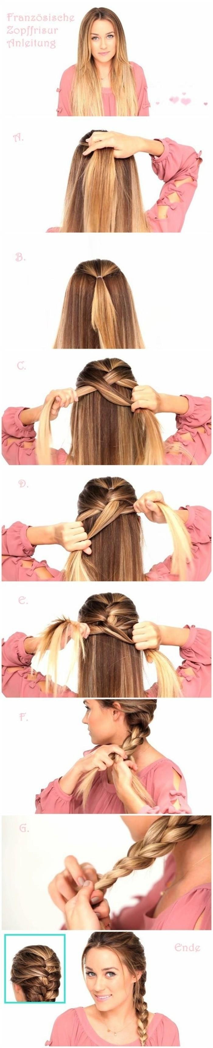 jolie-idee-coiffure-facile-et-rapide-a-faire-vous-memes-tuto-coiffure-cheveux-longs