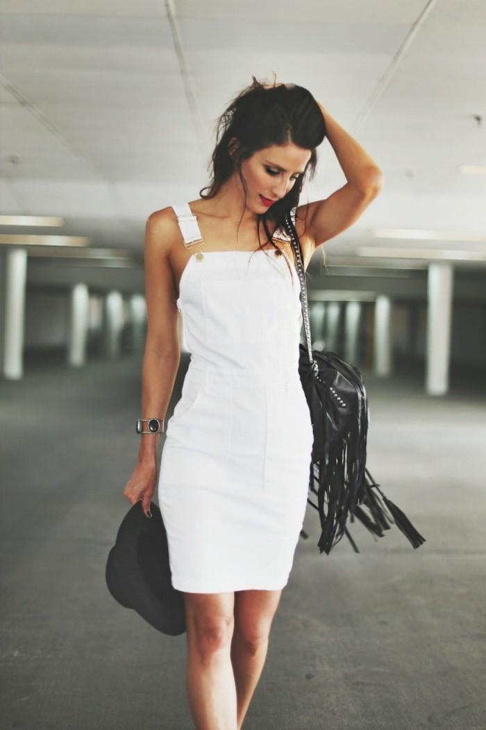 jolie-salopette-femme-combinaison-jean-femme-blanc