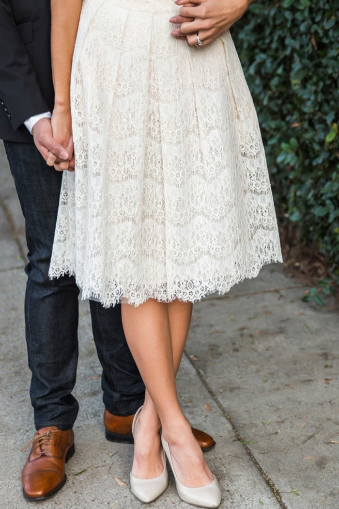 jupe-dentelle-blanche-romantique-a-souhait-resized