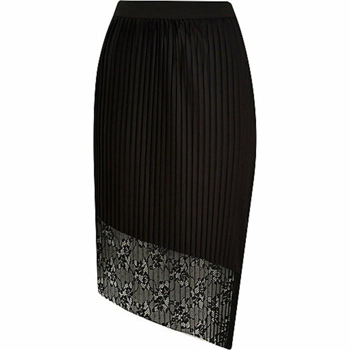 jupe-dentelle-noire-aux-bouts-semi-transparents-resized