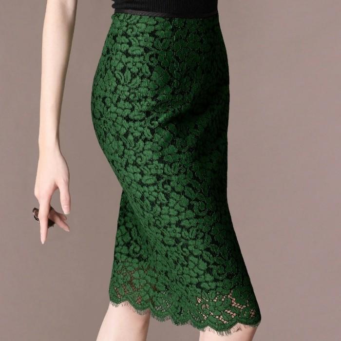 jupe-dentelle-vert-emeraude-style-recherche-resized