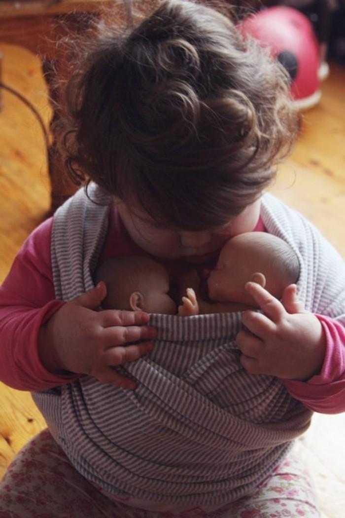 kangourou-portage-bebe-noeud-echarpe-de-portage-comment-faire
