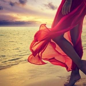Choisir la meilleure robe de plage!