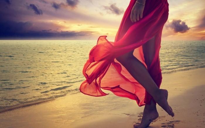 l-adorable-photo-belle-tunique-plage-robe-de-plage-cool-chic-idée