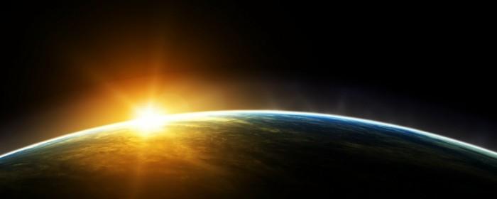l-image-astronome-levée-du-soleil-paysages-le-soleil-se-leve-original-la-terre