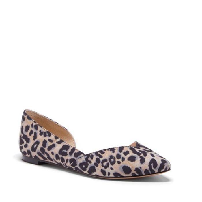 la-ballerine-ballerines-imprimés-peau-de-léopard