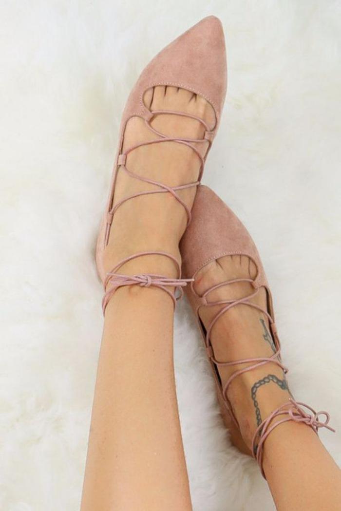 la-ballerine-ballerines-originales-en-belle-et-douce-couleur