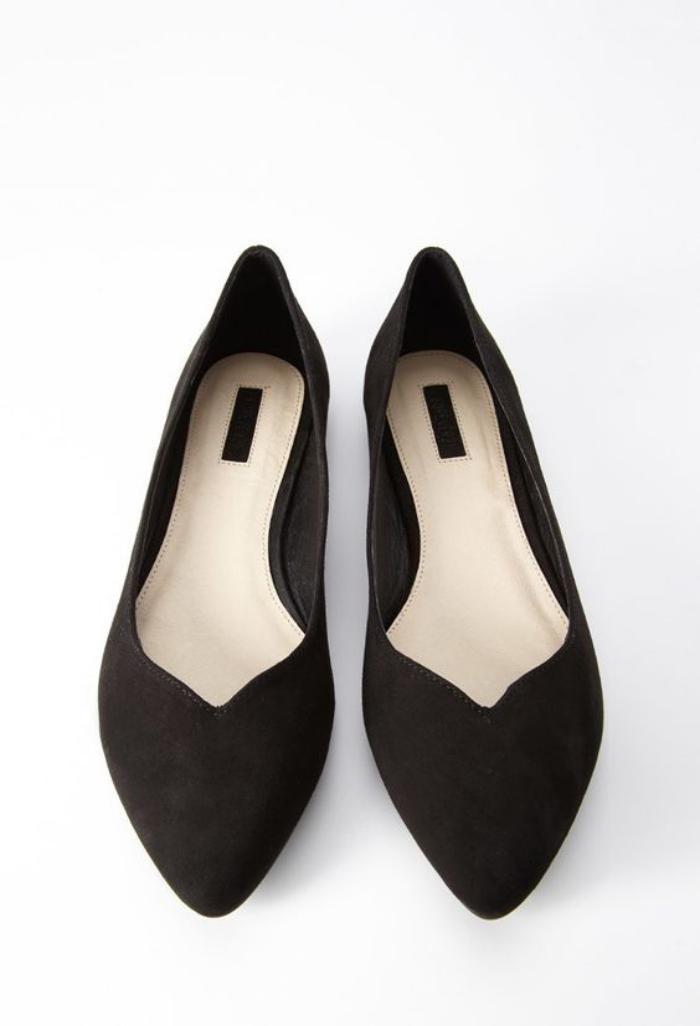 la-ballerine-ballerines-velours-noir-chaussures-pratiques-et-confortables