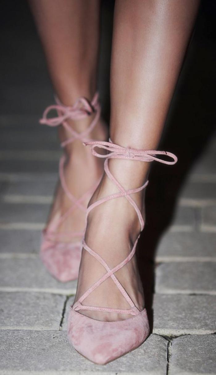 la-ballerine-grace-et-style-minimaliste