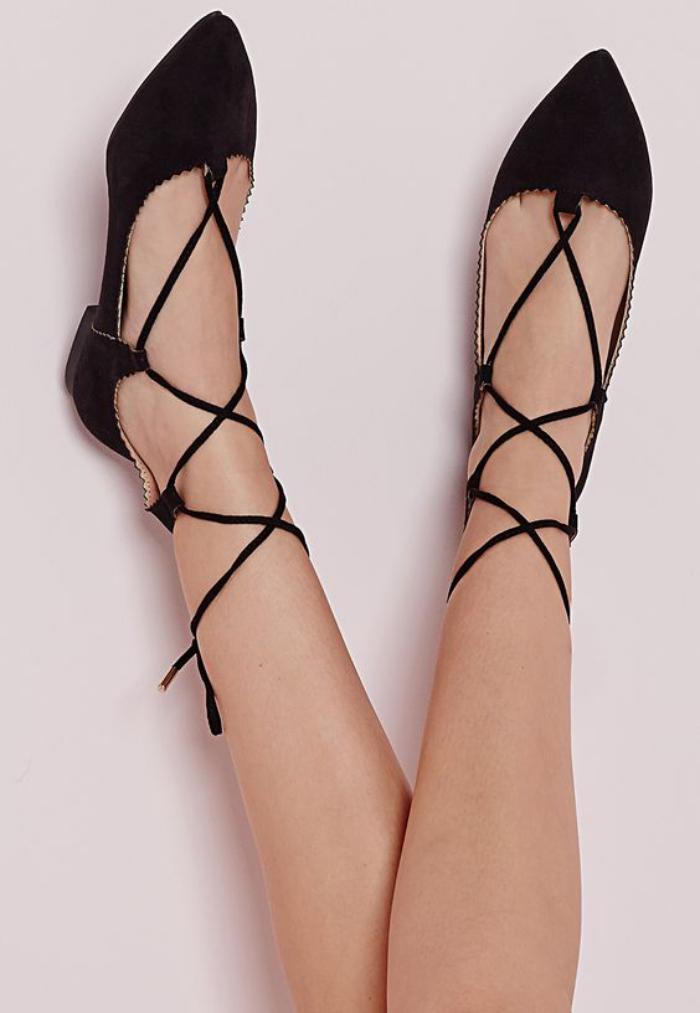 la-ballerine-une-chaussure-classique-pour-tous-les-cas