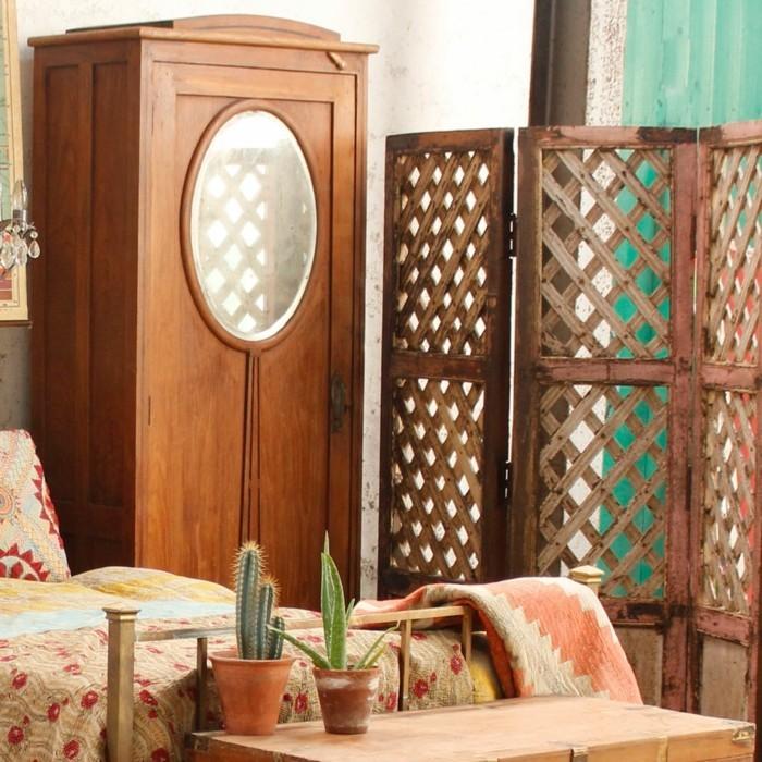 la-cool-chouette-meubles-exotiques-meubles-coloniaux