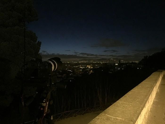la-cool-image-pollution-lumineuse-ciel-du-jour-nuit-beauté
