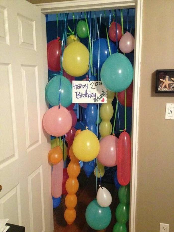 la-deco-cool-gateau-anniversaire-garcon-pique-nique-ou-à-la-maison-baloons