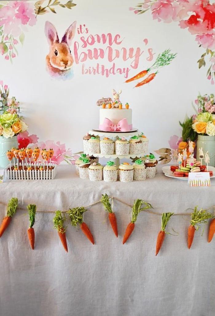 la-deco-de-fete-gateau-anniversaire-garçon-decoration-fete-rabbit