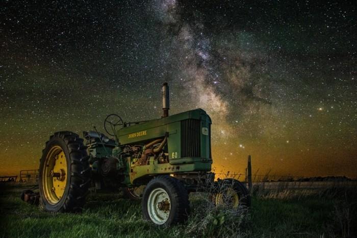 la-photo-pollution-lumineuse-ciel-du-jour-nuit-beauté