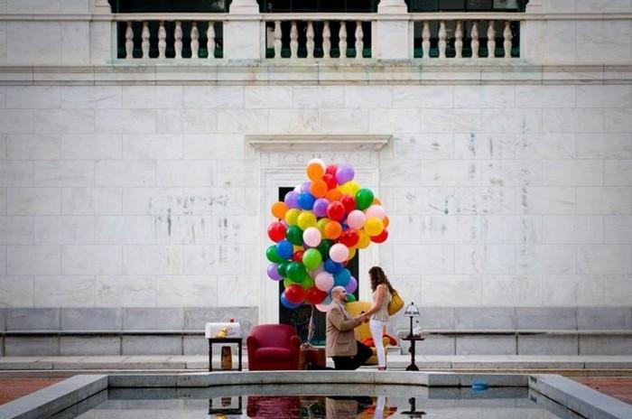 la-plus-belle-demande-en-mariage-cool-idée-gagner-ballons