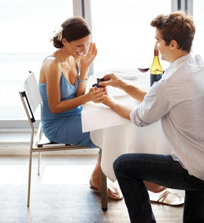 la-plus-belle-demande-en-mariage-cool-idée-gagner-restaurant