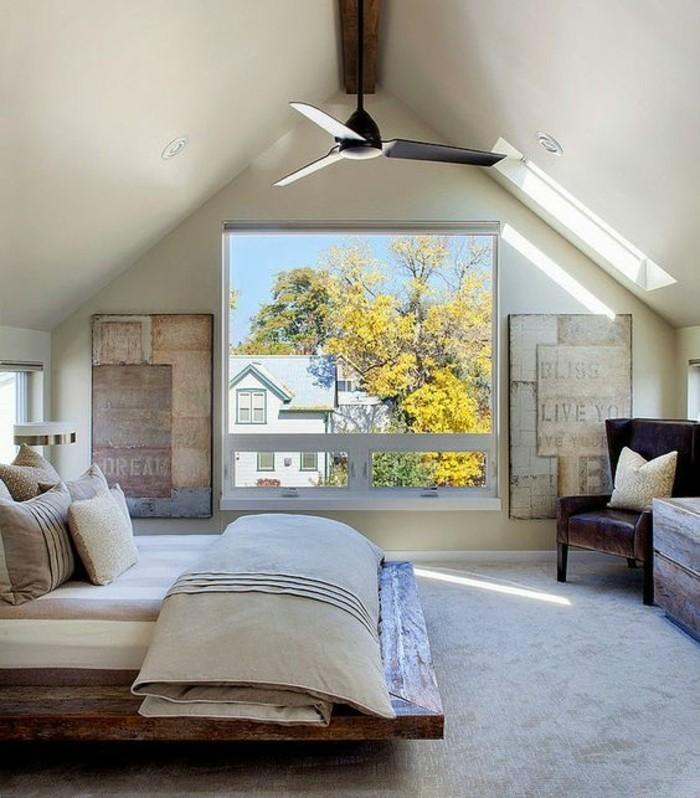 la-plus-cocooning-chambre-mansardée-chambres-dans-les-combles-moquette-beige