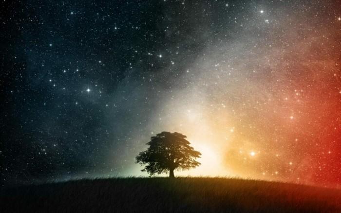 la-pollution-lumineuse-ciel-du-jour-nuit-beauté