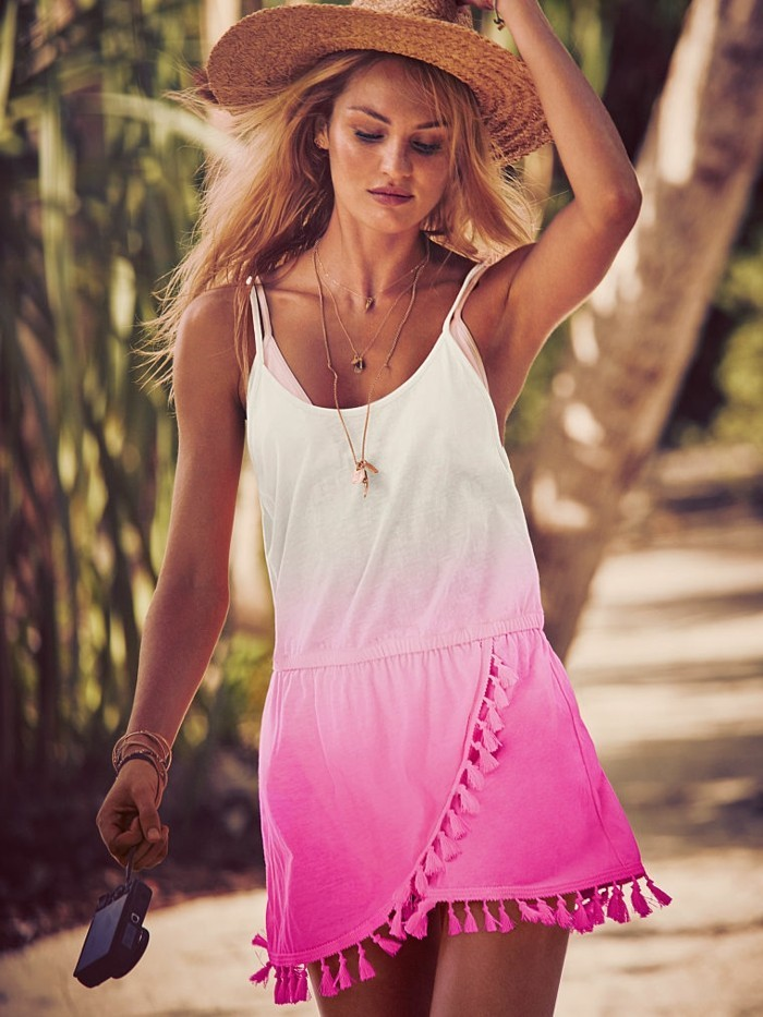 la-robe-longue-de-plage-robe-de-plage-blanche-bohème-cool