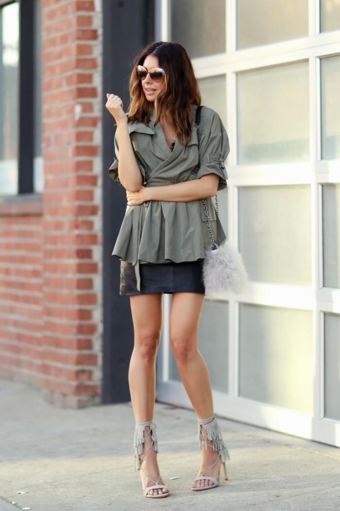 la-robe-longue-zara-salopette-robe-cool-idée-tenue-dedans