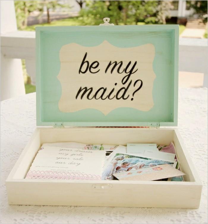 le-cadeau-mariage-témoin-idée-originale-cool