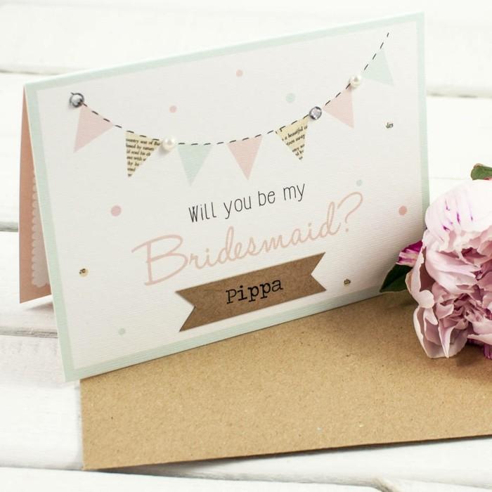 le-cadeau-témoin-mariage-diy-idée-pas-cher--carte