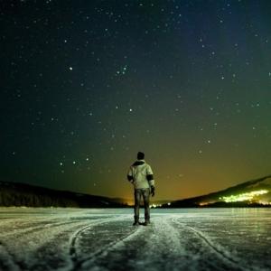 Le ciel étoilé en 80 magnifiques images!