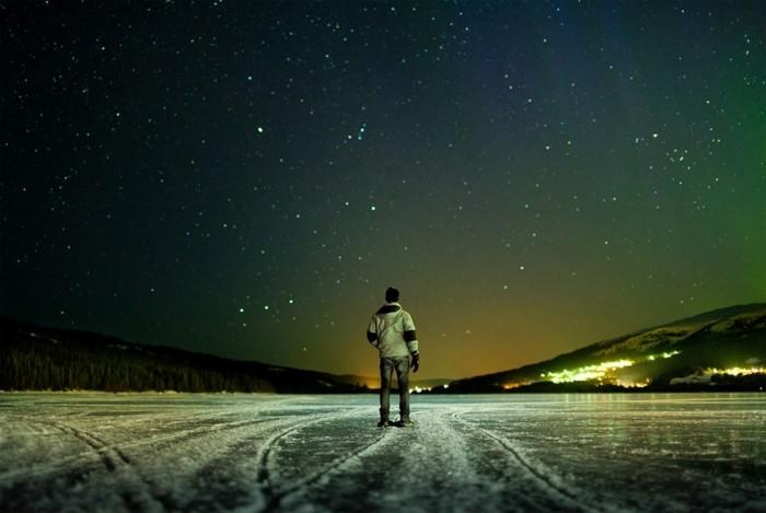 le-ciel-etoile-ciel-nocturne-ciel-étoilé-led-cool-homme