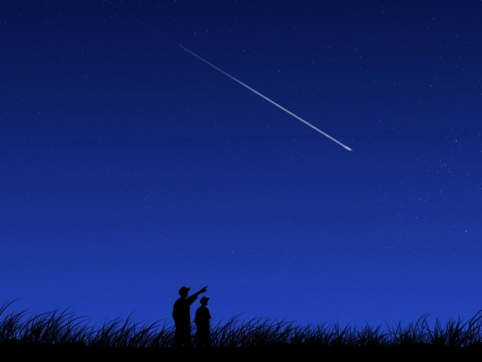 le-ciel-etoile-ciel-nocturne-ciel-étoilé-led-cool