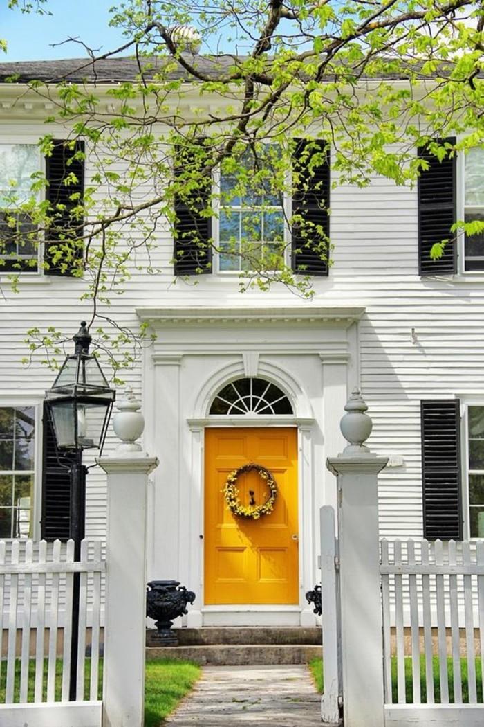 le-design-maison-coloniale-magasin-style-colonial-une-vue