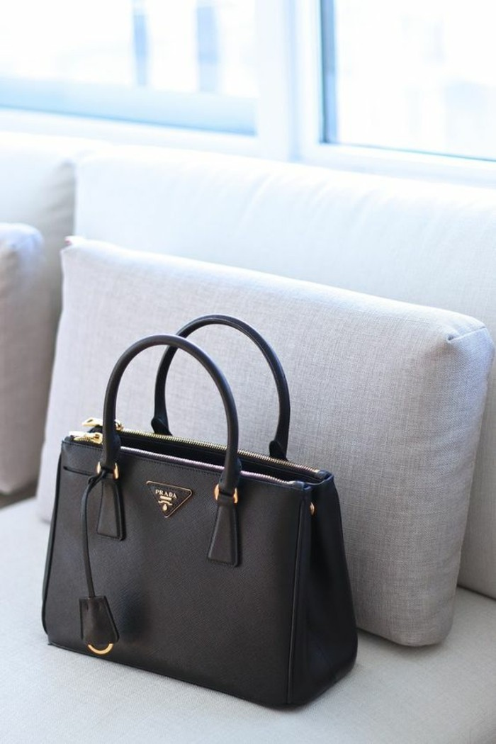 le sac main tendance 2017. Black Bedroom Furniture Sets. Home Design Ideas