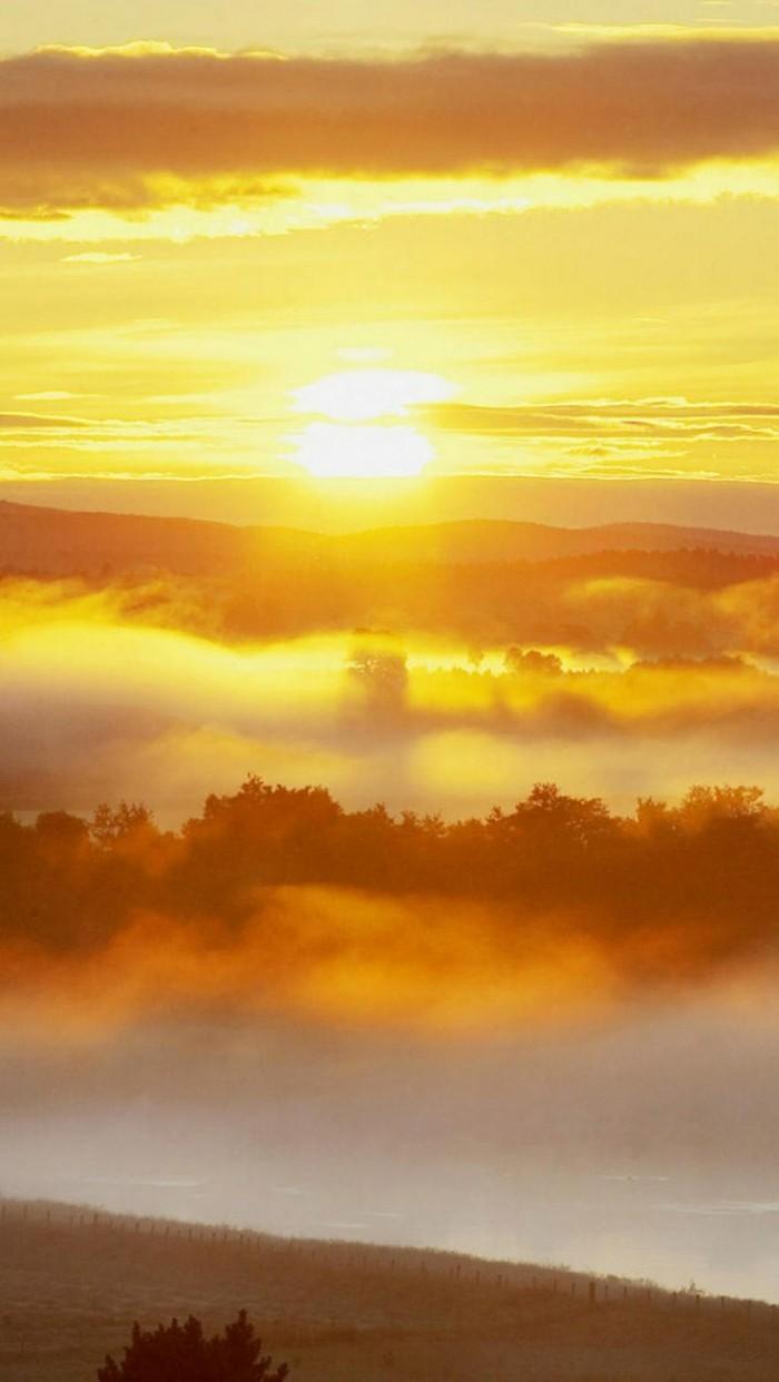 le-levée-du-soleil-paysages-le-soleil-se-leve-original