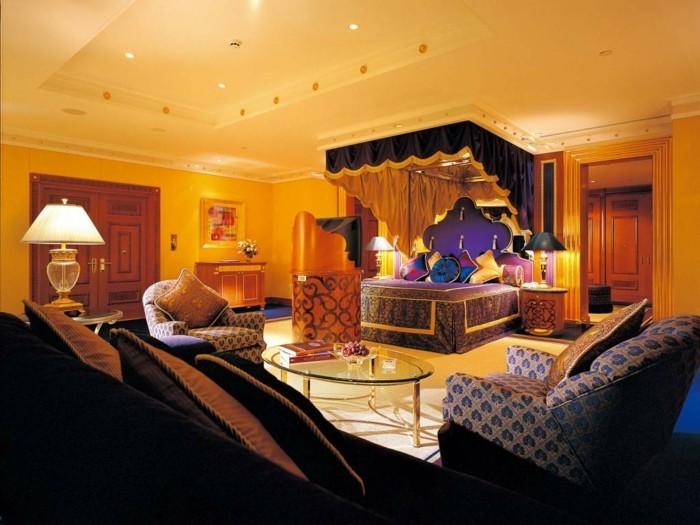 le-meuble-exotique-decoration-maison-du-monde-marocain