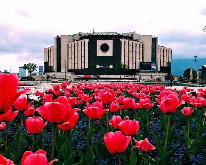 le-palais-national-de-la-culture-visiter-sofia-que-visiter-en-bulgarie