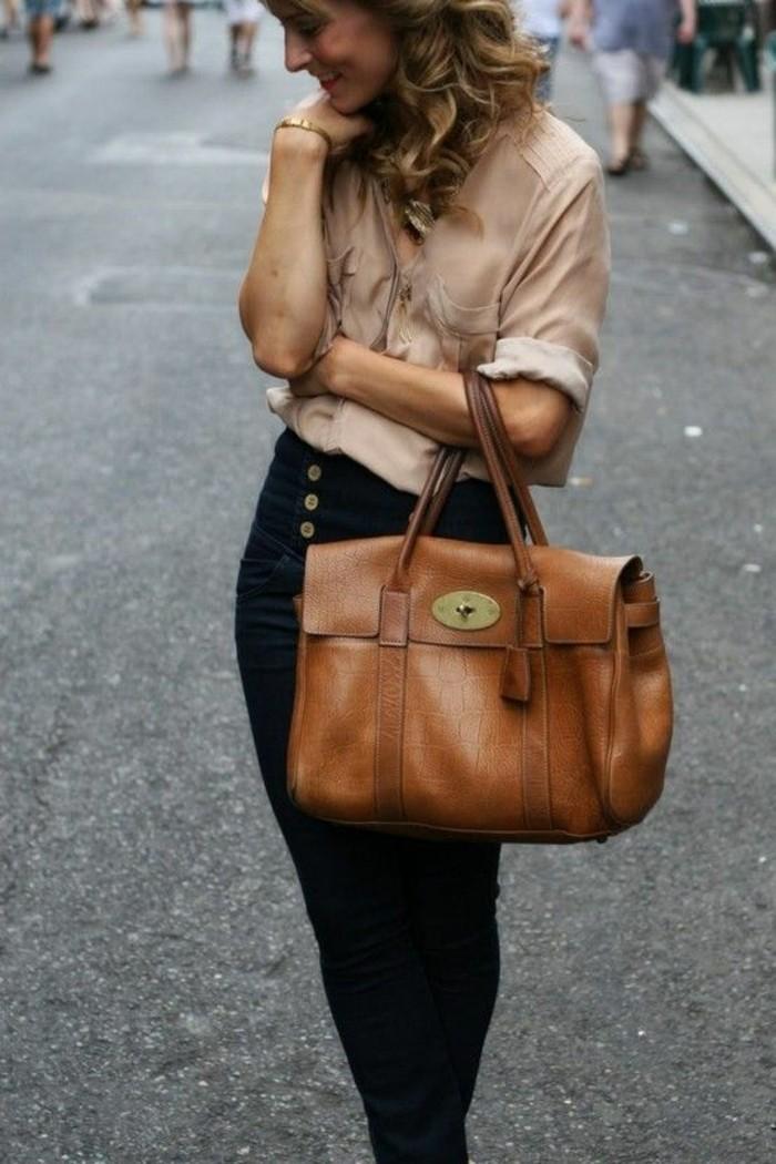 le-sac-cuir-tendance-sac-femme-mode-2015-sacoche-chabrand-femme-sac-a-mains-tendance