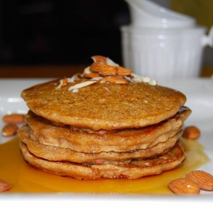 les-crepes-dessert-crepe-pour-8-personnes-gateau-de-crepes-au-citron-gateau-facile-original