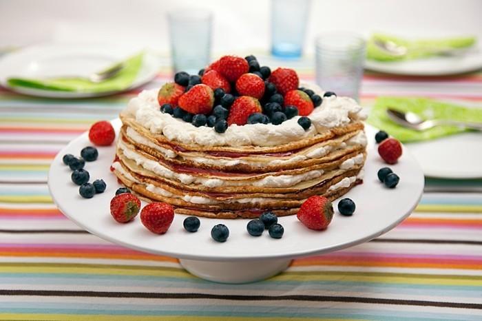 les-crepes-dessert-crepe-pour-8-personnes-ronde