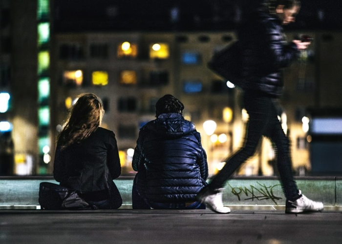 les-gens-de-la-rue-bulgarie-vacances-visite-bulgarie-